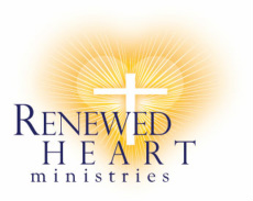 Renewed Heart Ministries